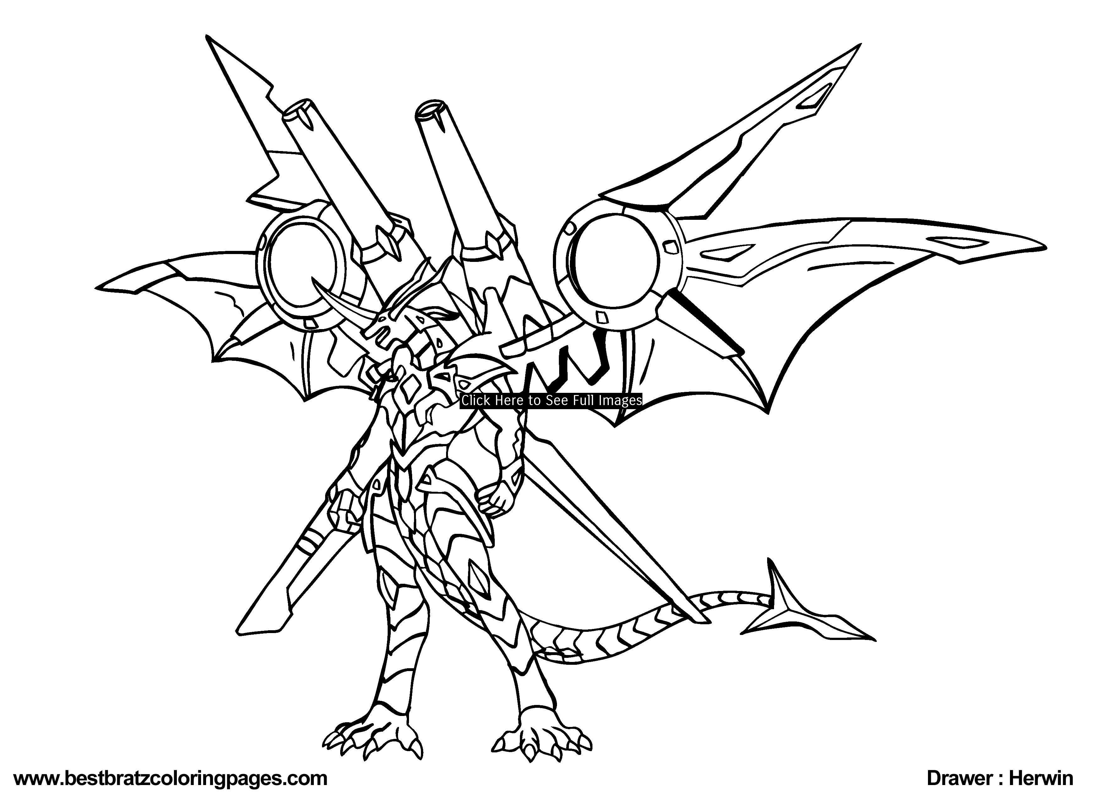 bakugan coloring sheet bakugan gundalian invaders coloring page coloring pages sheet bakugan coloring
