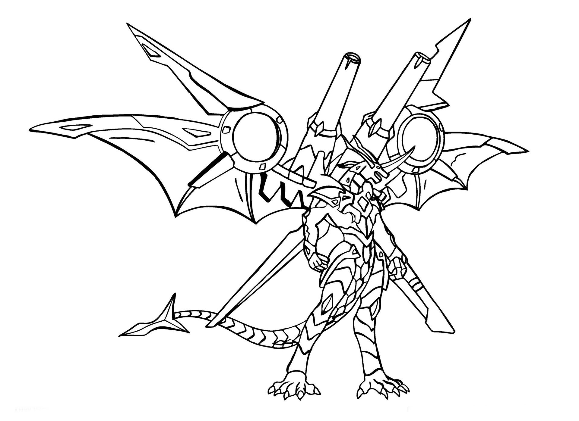 bakugan coloring sheet free printable bakugan coloring pages for kids bakugan coloring sheet