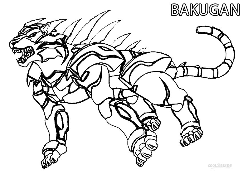bakugan coloring sheet free printable bakugan coloring pages for kids coloring sheet bakugan