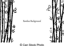 bamboo forest drawing bamboo coloring pages for kids free printable bamboo tree forest drawing bamboo
