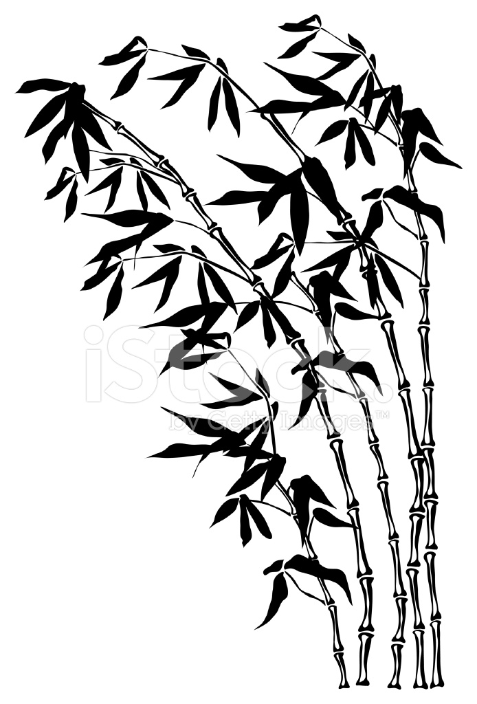 bamboo forest drawing bamboo forest drawing at getdrawings free download drawing bamboo forest