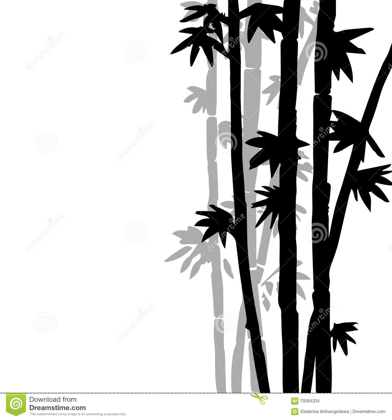 bamboo forest drawing image result for huts in bamboo forest fantasy art drawing bamboo forest