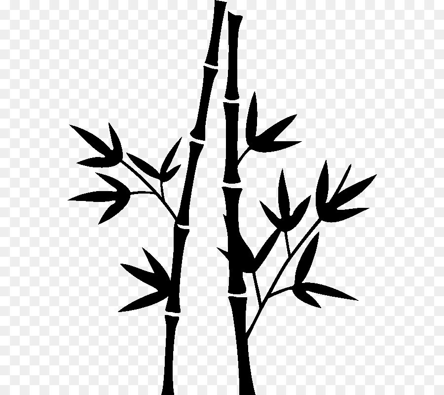 bamboo forest drawing quotvector seamless bamboo forest pattern black and white forest bamboo drawing