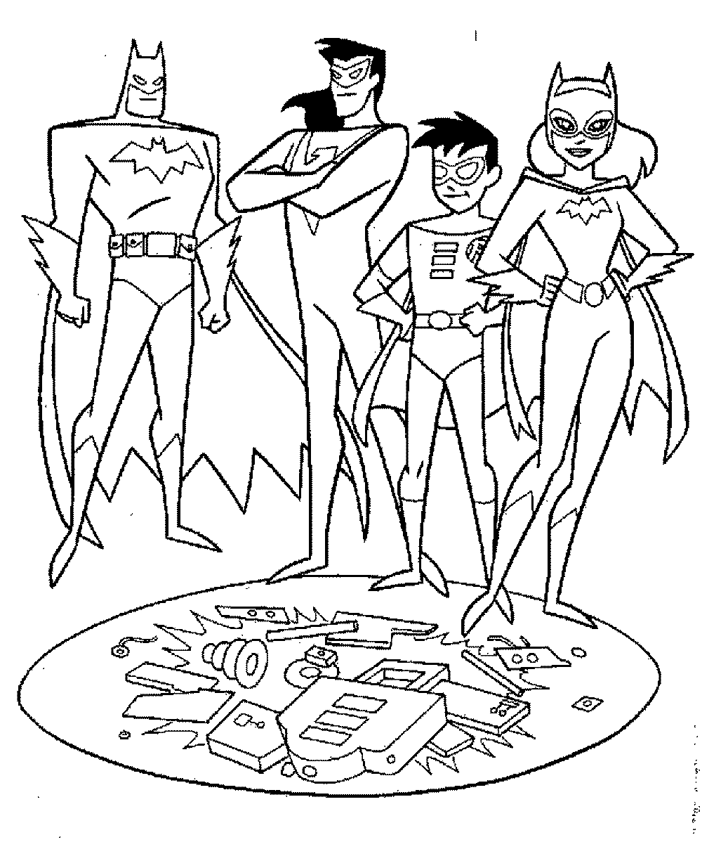 batman pictures to colour in batman coloring pages free download on clipartmag to colour pictures in batman