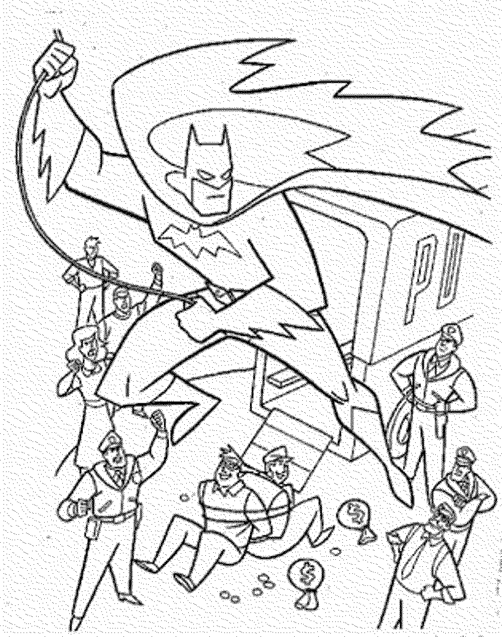 batman pictures to colour in batman kids coloring pages bull gallery to in colour pictures batman