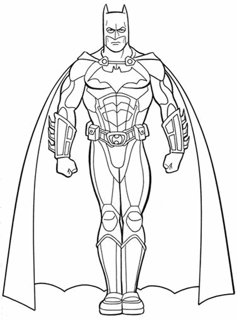 batman pictures to colour in get this printable batman coloring pages 810606 colour in batman pictures to