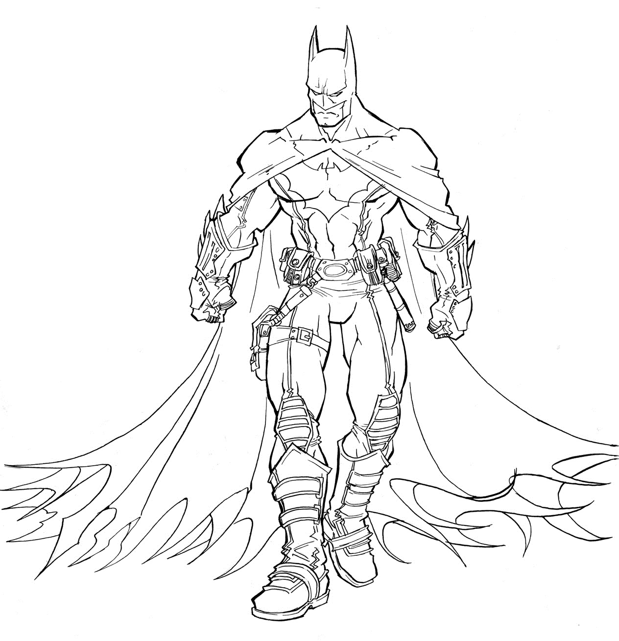 batman pictures to colour in print download batman coloring pages for your children colour batman to in pictures