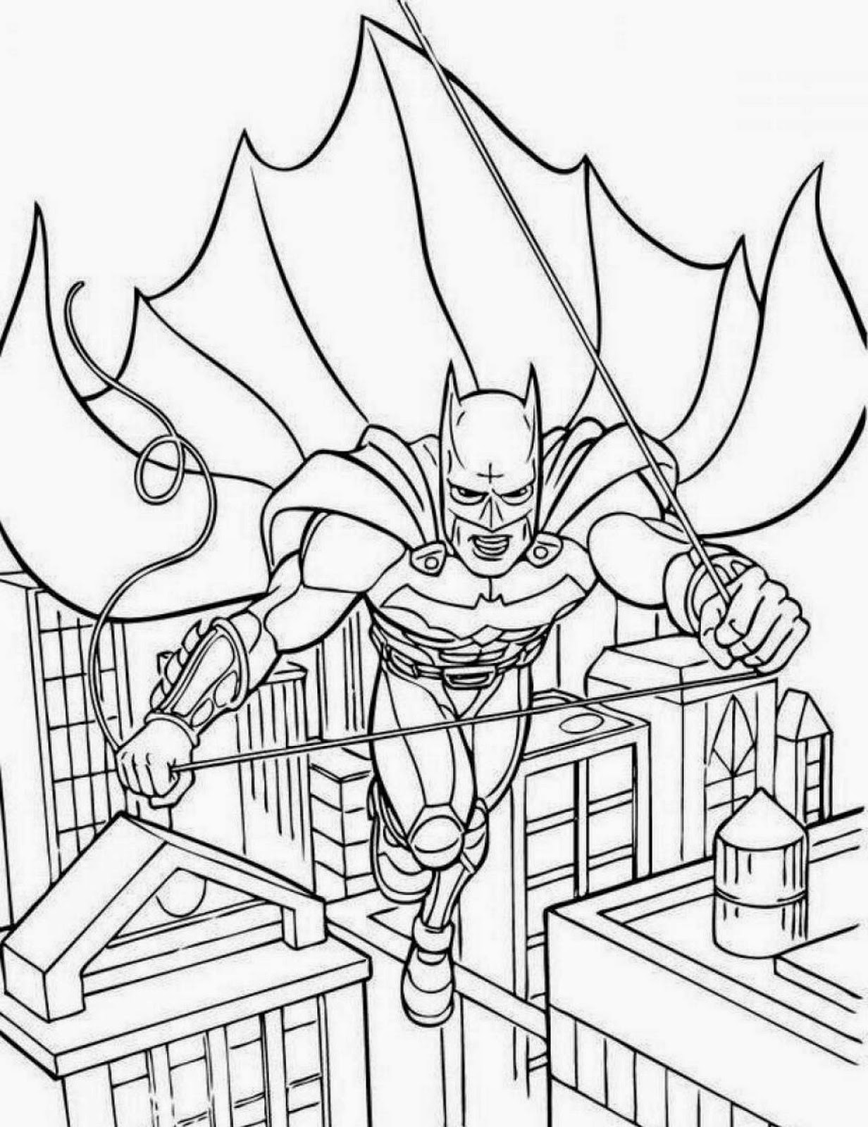 batman pictures to colour in print download batman coloring pages for your children colour in to pictures batman