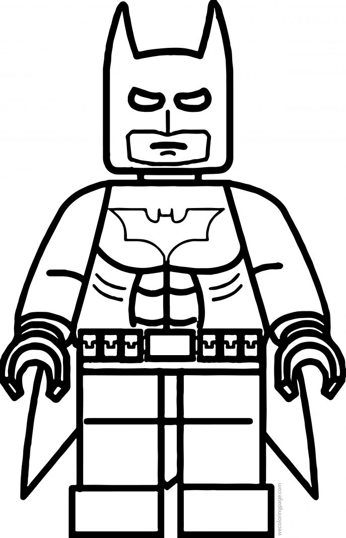 batman pictures to colour in print download batman coloring pages for your children colour pictures batman in to