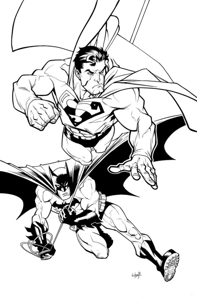 batman superman coloring pages batman vs superman coloring pages coloring home superman pages coloring batman