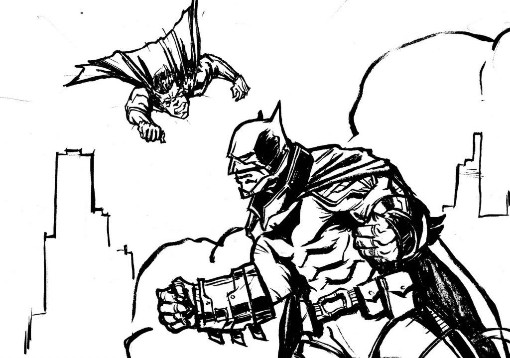 batman superman coloring pages batman vs superman coloring pages superman coloring pages batman coloring superman