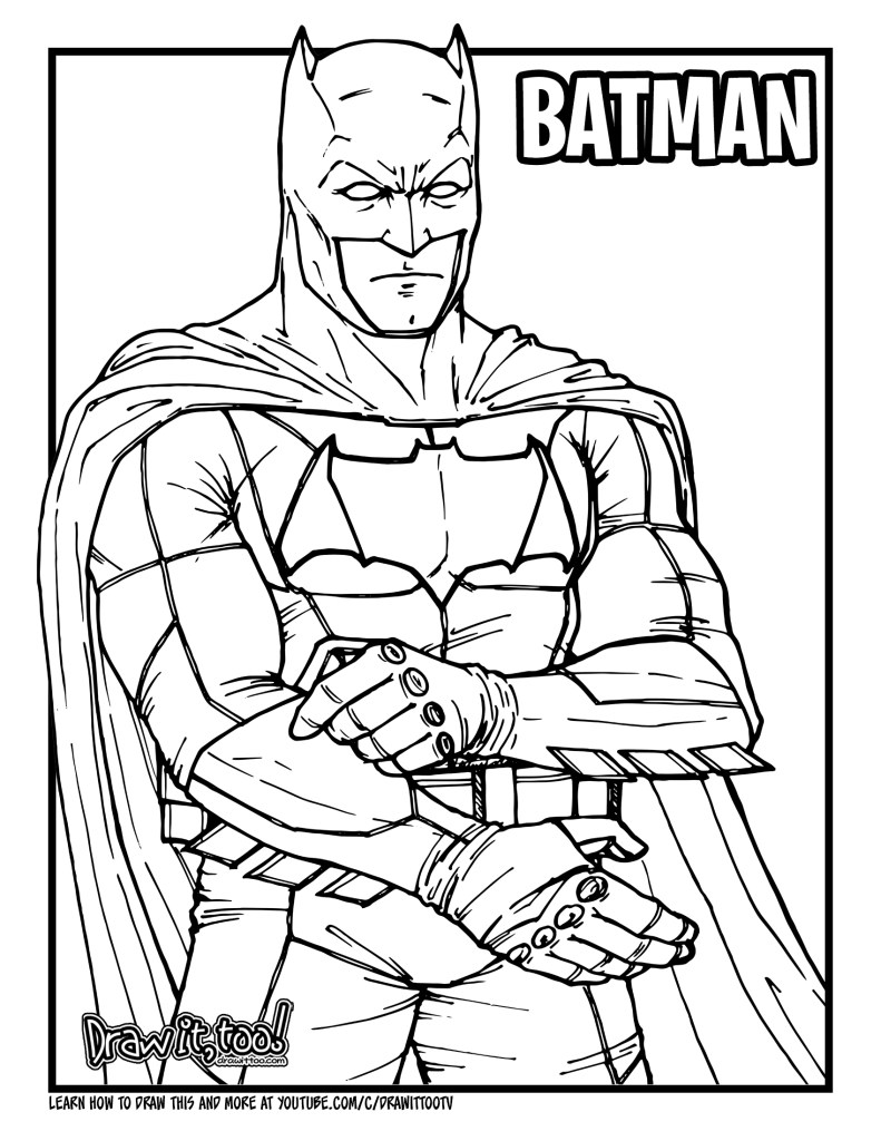 batman superman coloring pages batman vs superman coloring pages superman coloring pages coloring batman superman