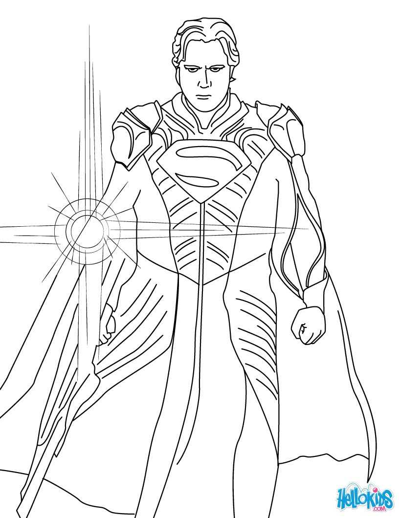 batman superman coloring pages coloring pages fun superman coloring pages coloring batman pages superman