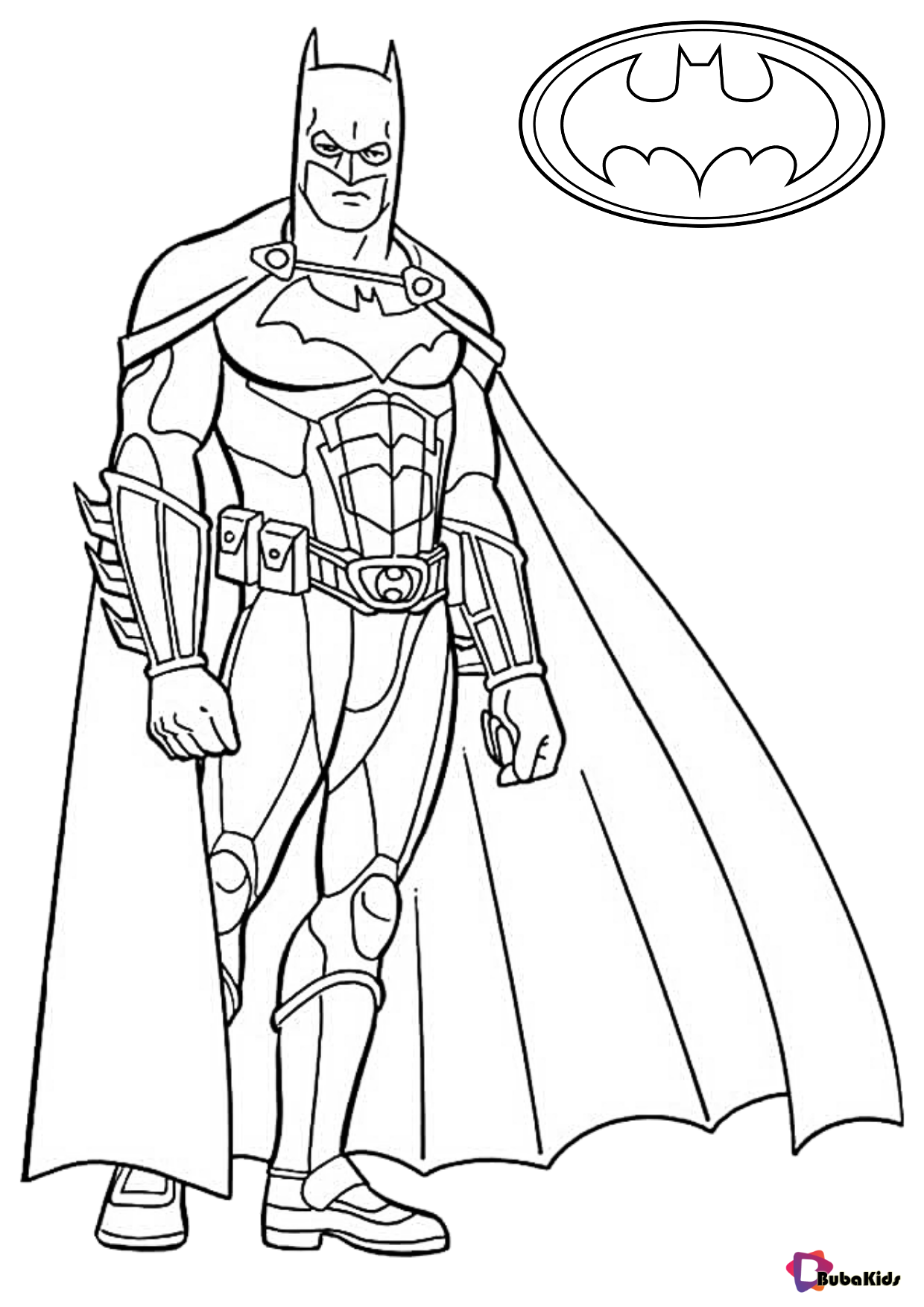 batman superman coloring pages free download batman superhero coloring sheet for kids batman superman pages coloring