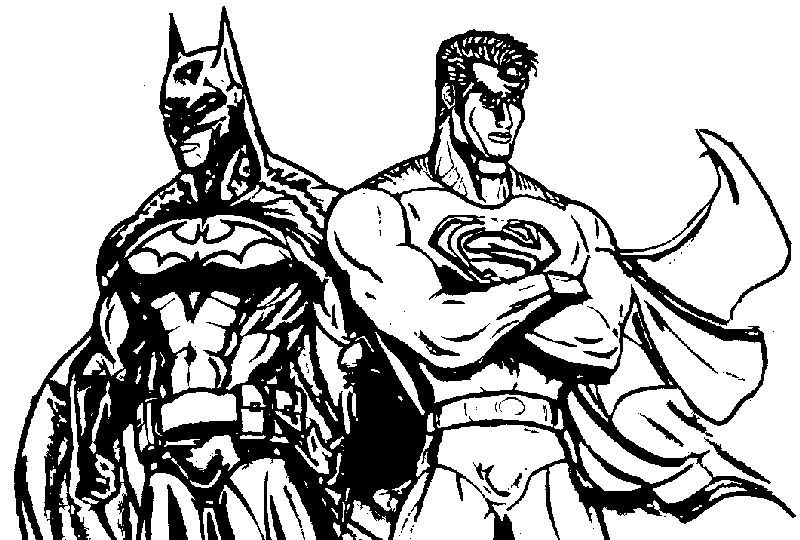 batman superman coloring pages how to draw batman batman v superman dawn of justice coloring pages superman batman
