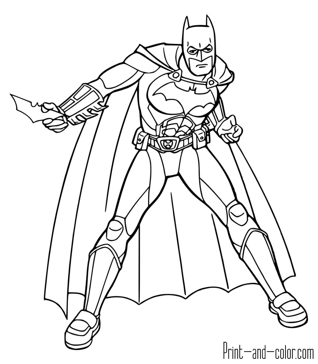 batman superman coloring pages pin on comic book coloring pages pages superman batman coloring