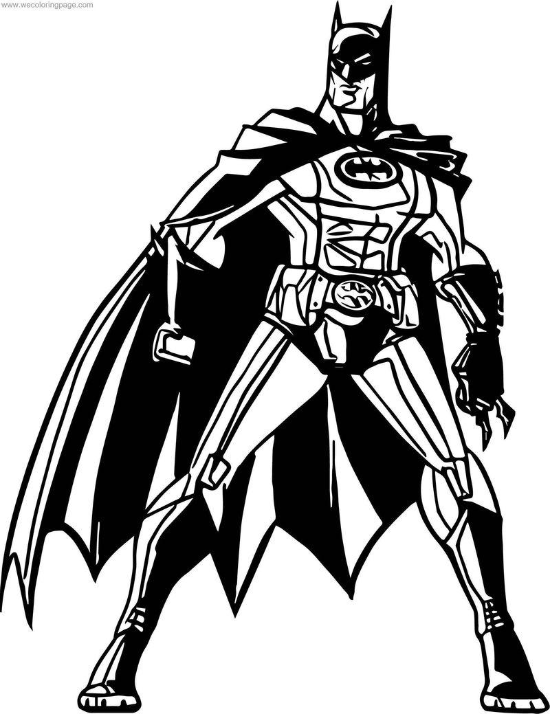 batman to colour in batman to colour in batman colour in to