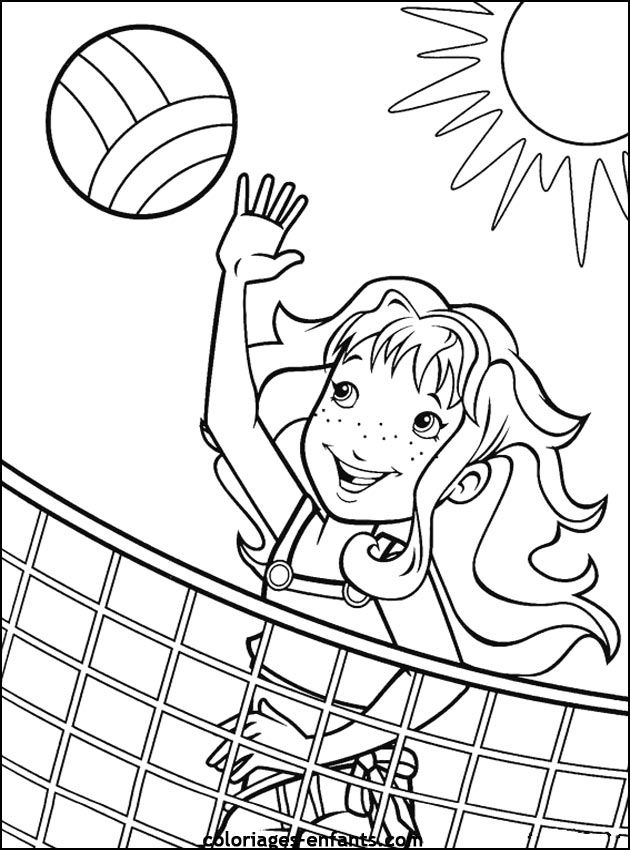 beach girl coloring pages coloring pages for the beach with a girl on it coloring home girl pages coloring beach