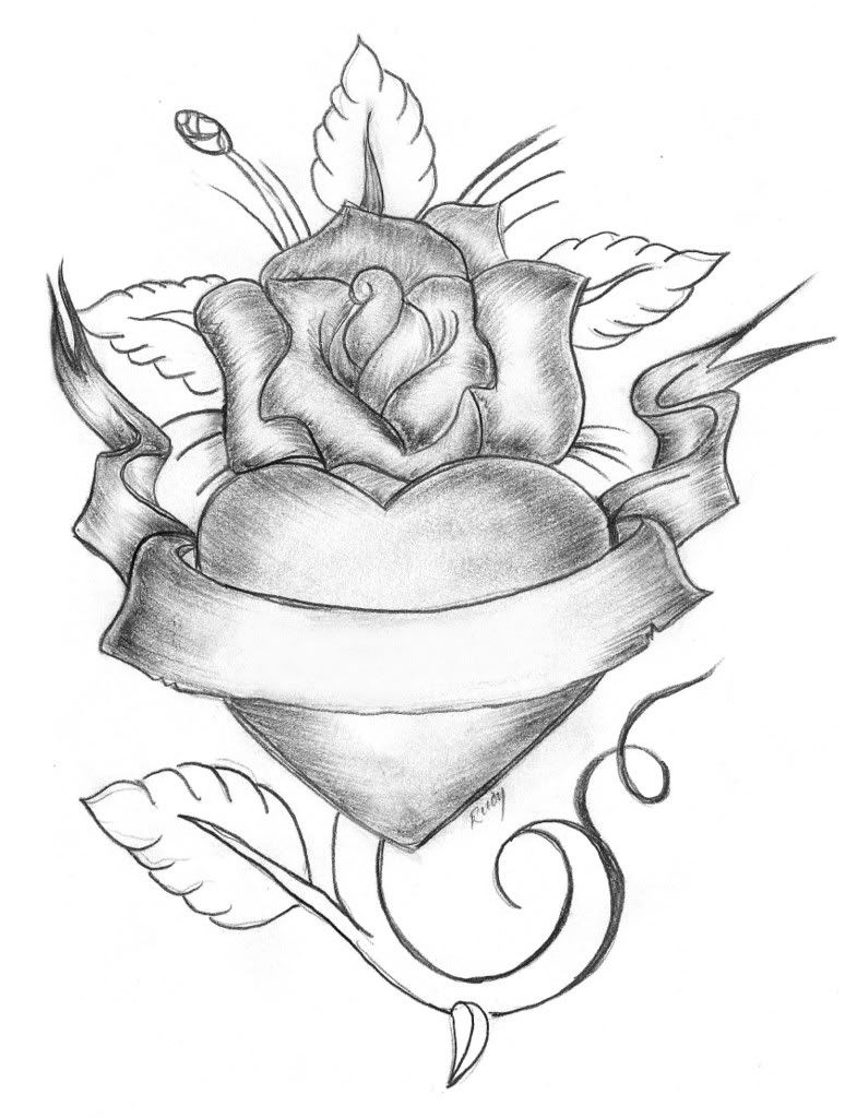 beautiful flower heart coloring pages drawing of heart clipartsco roses drawing heart flower heart coloring pages beautiful
