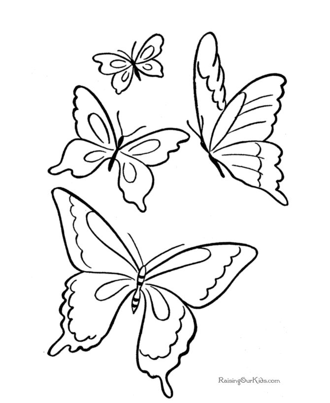 best colouring pages to print 8 best printable coloring pages doodle art printableecom pages colouring to best print