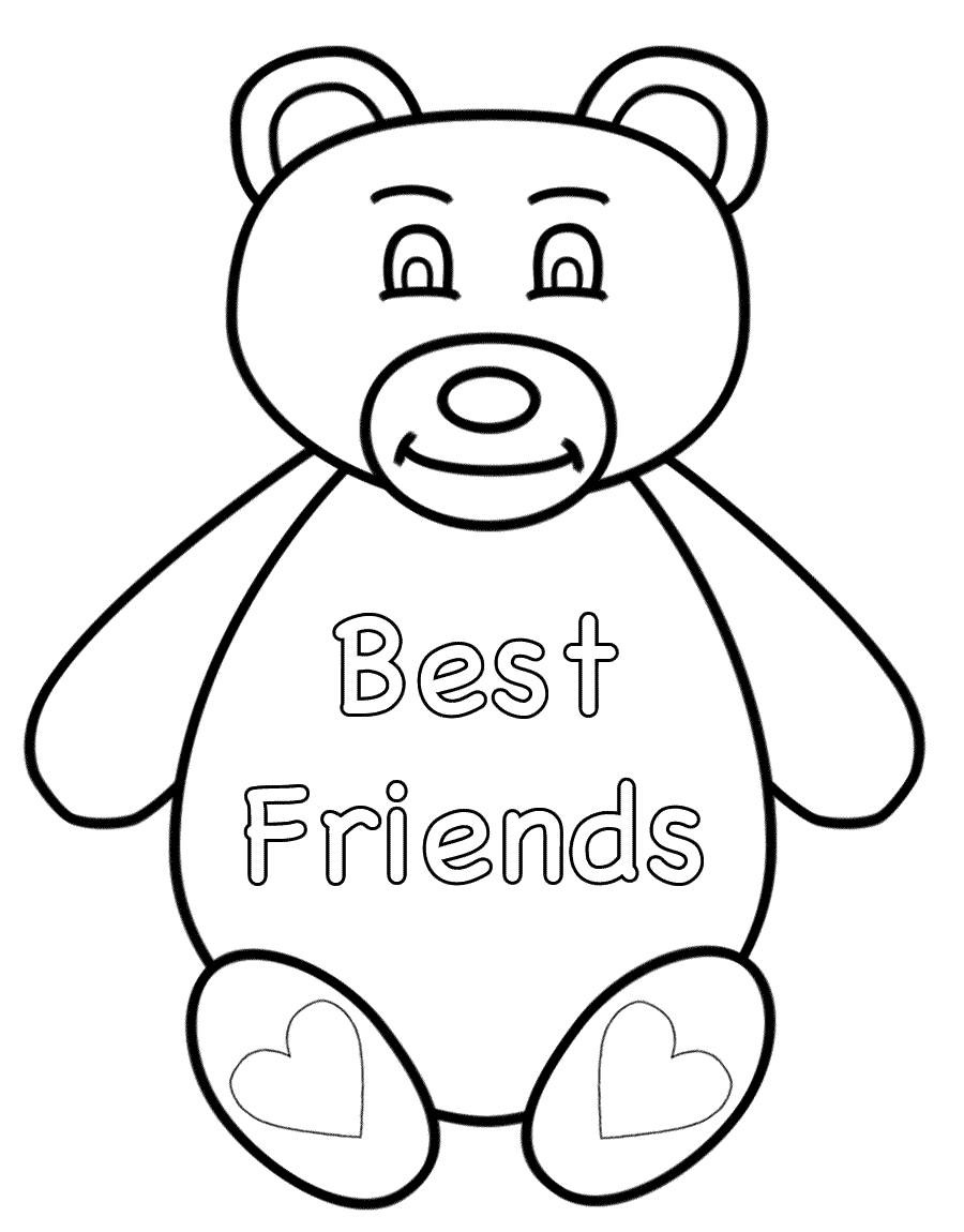 best colouring pages to print best free printable coloring pages for kids and teens print colouring to pages best