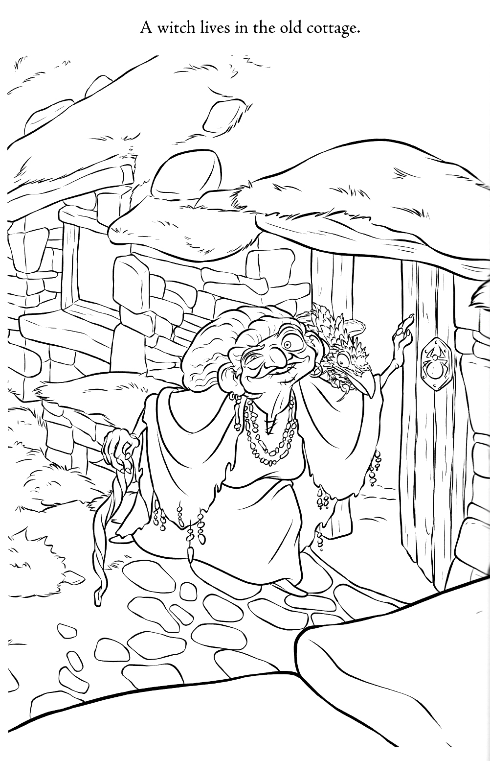 best colouring pages to print best friend coloring pages to download and print for free best print to pages colouring