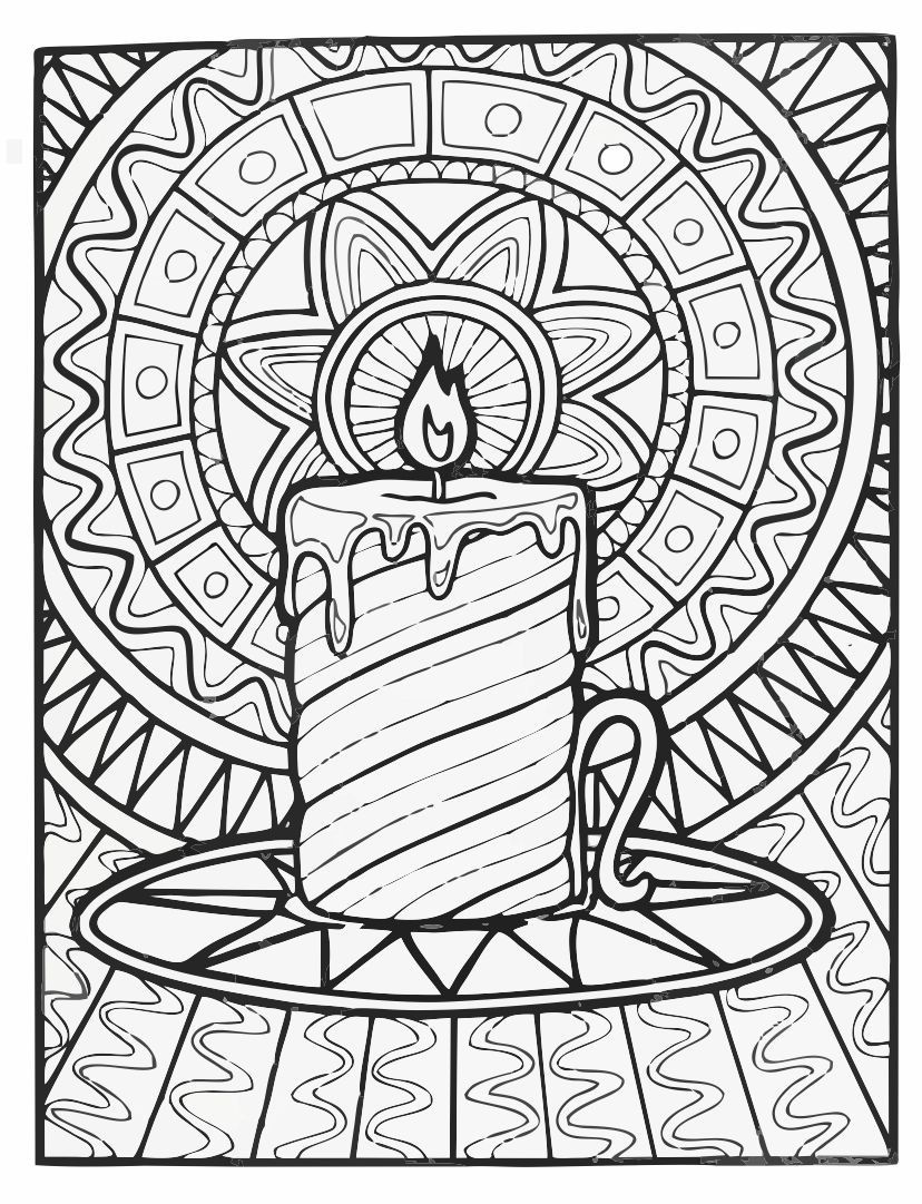 best colouring pages to print care bears coloring pages getcoloringpagescom pages to colouring best print
