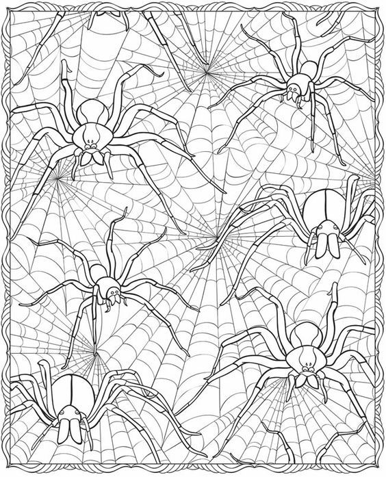 best colouring pages to print free printable halloween coloring pages for adults best best pages print colouring to