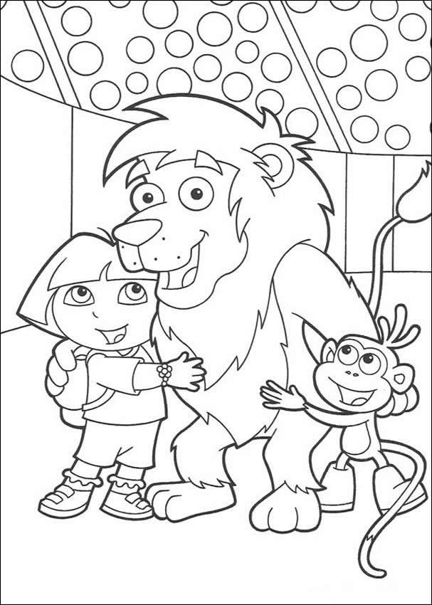 best colouring pages to print marvel coloring pages best coloring pages for kids pages print colouring best to
