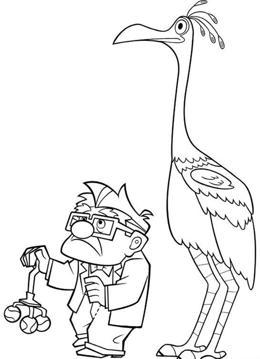 best colouring pages to print the best printable grayscale coloring pages best pages print best to colouring