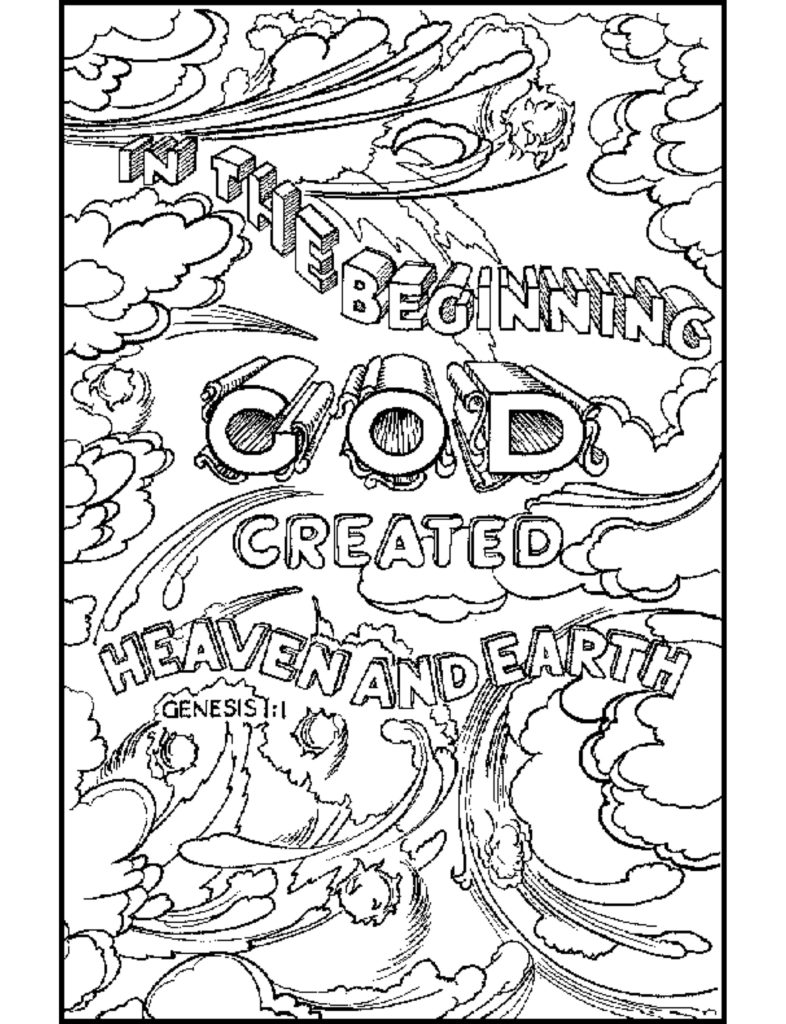 bible verse christian coloring pages 11 bible verses to teach kids with printables to color verse pages christian bible coloring