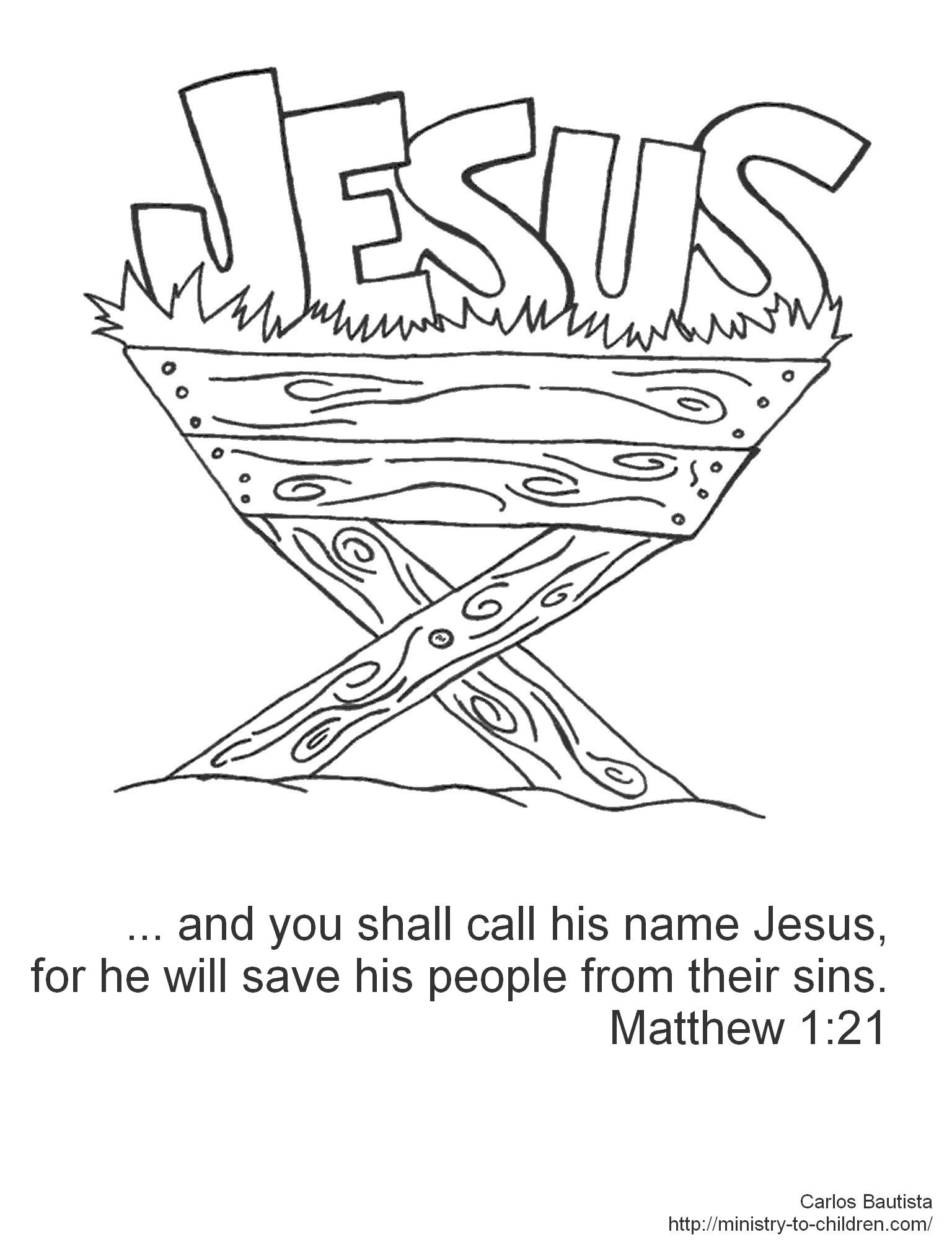 bible verse christian coloring pages 30 kids christian coloring pages collection coloring sheets bible pages coloring christian verse