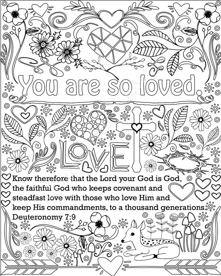 bible verse christian coloring pages 40 first class bible verse coloring pages conexionunder christian bible verse pages coloring