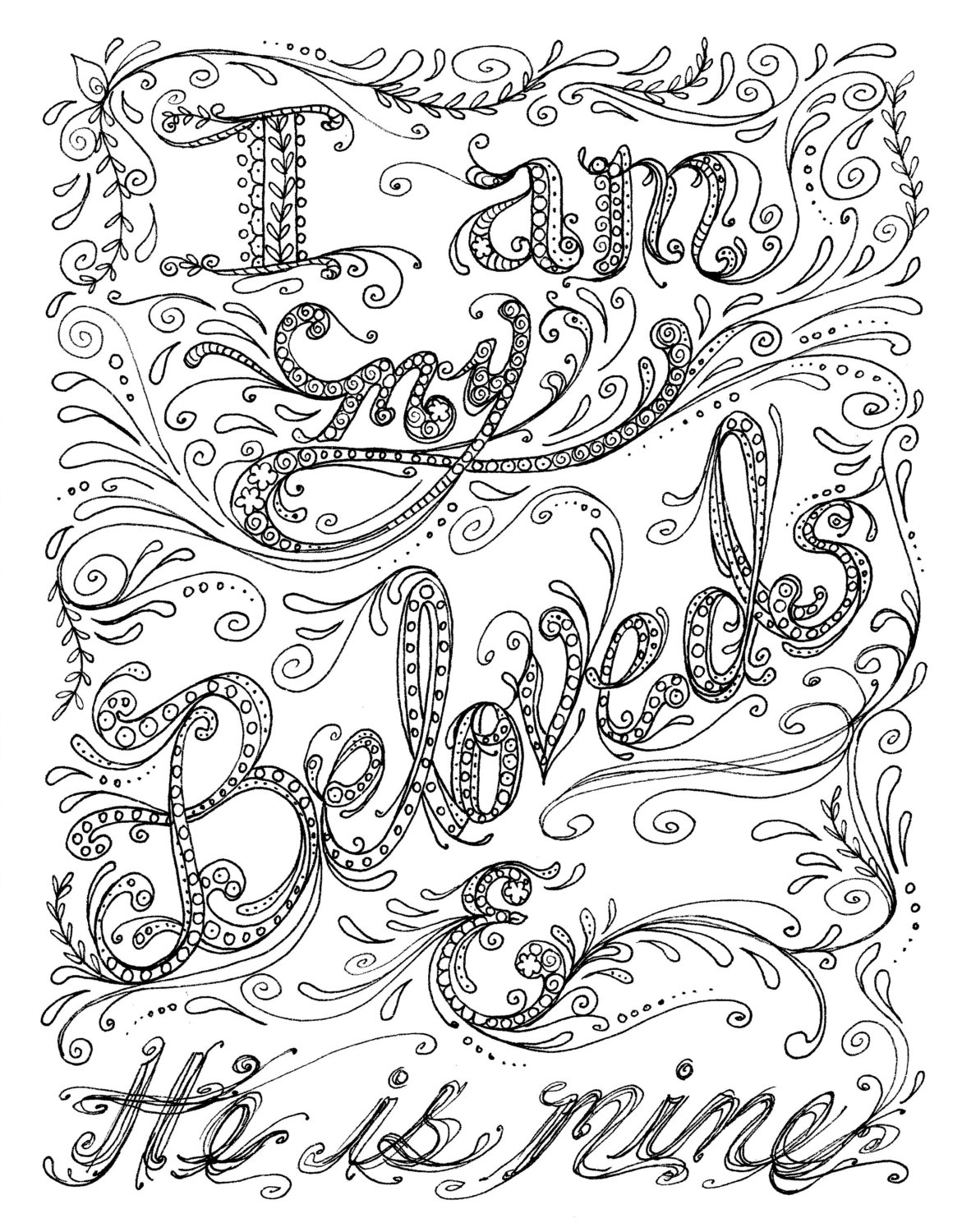 bible verse christian coloring pages 5 bible verse coloring pages inspiration quotes diy coloring pages bible christian verse