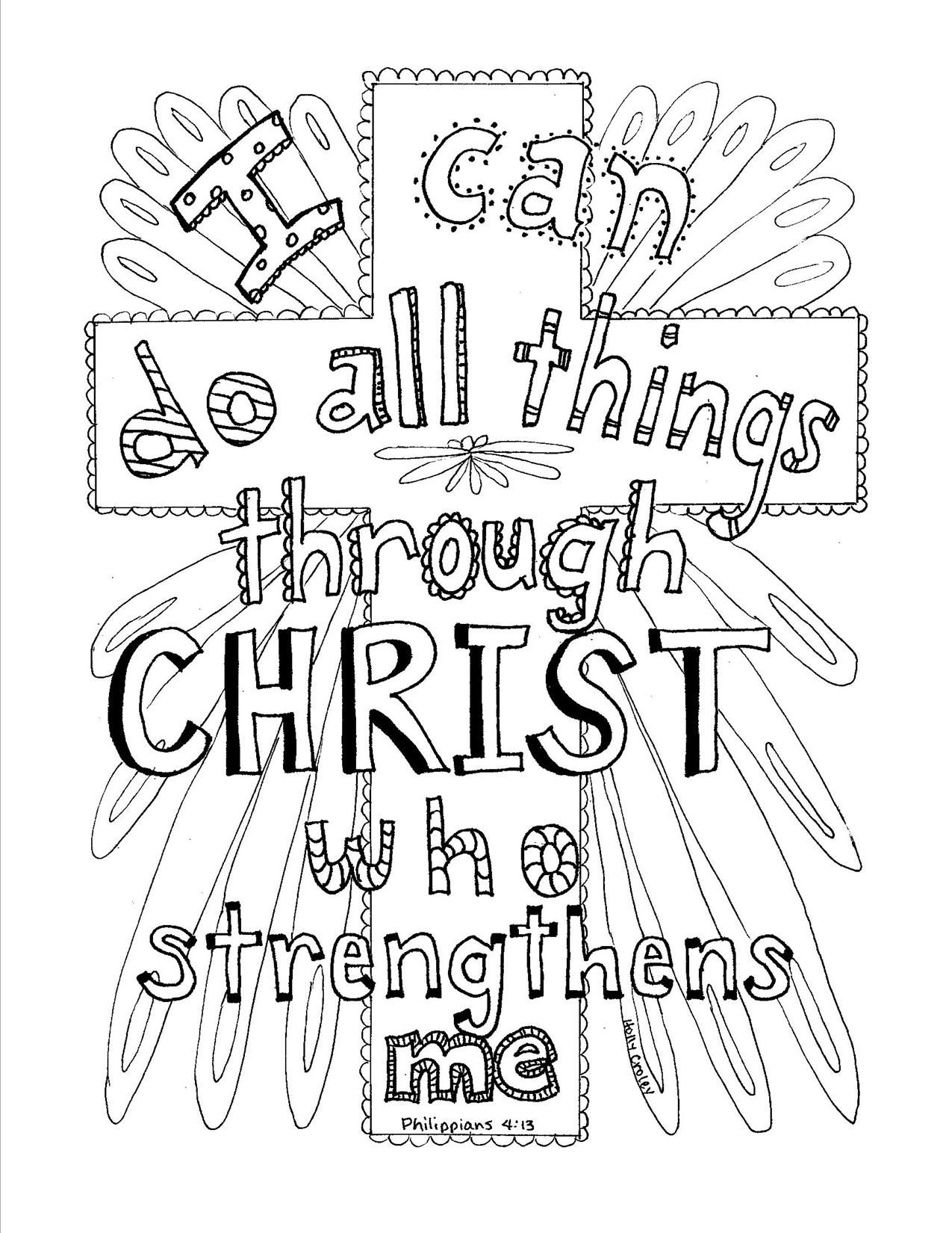 bible verse christian coloring pages bible verse christian coloring pages christian coloring pages verse bible