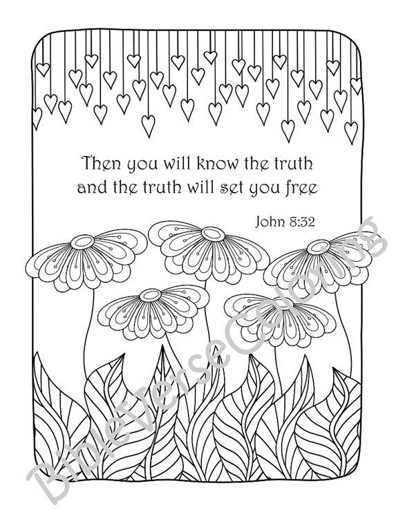 bible verse christian coloring pages coloring page bible verse do not worry printable download bible pages coloring christian verse