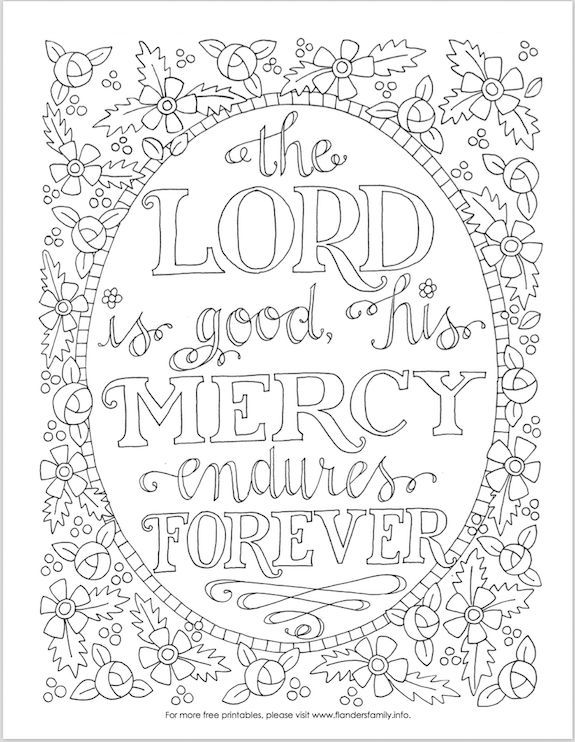bible verse christian coloring pages free christian bible verse coloring pages coloring pages bible pages verse christian coloring