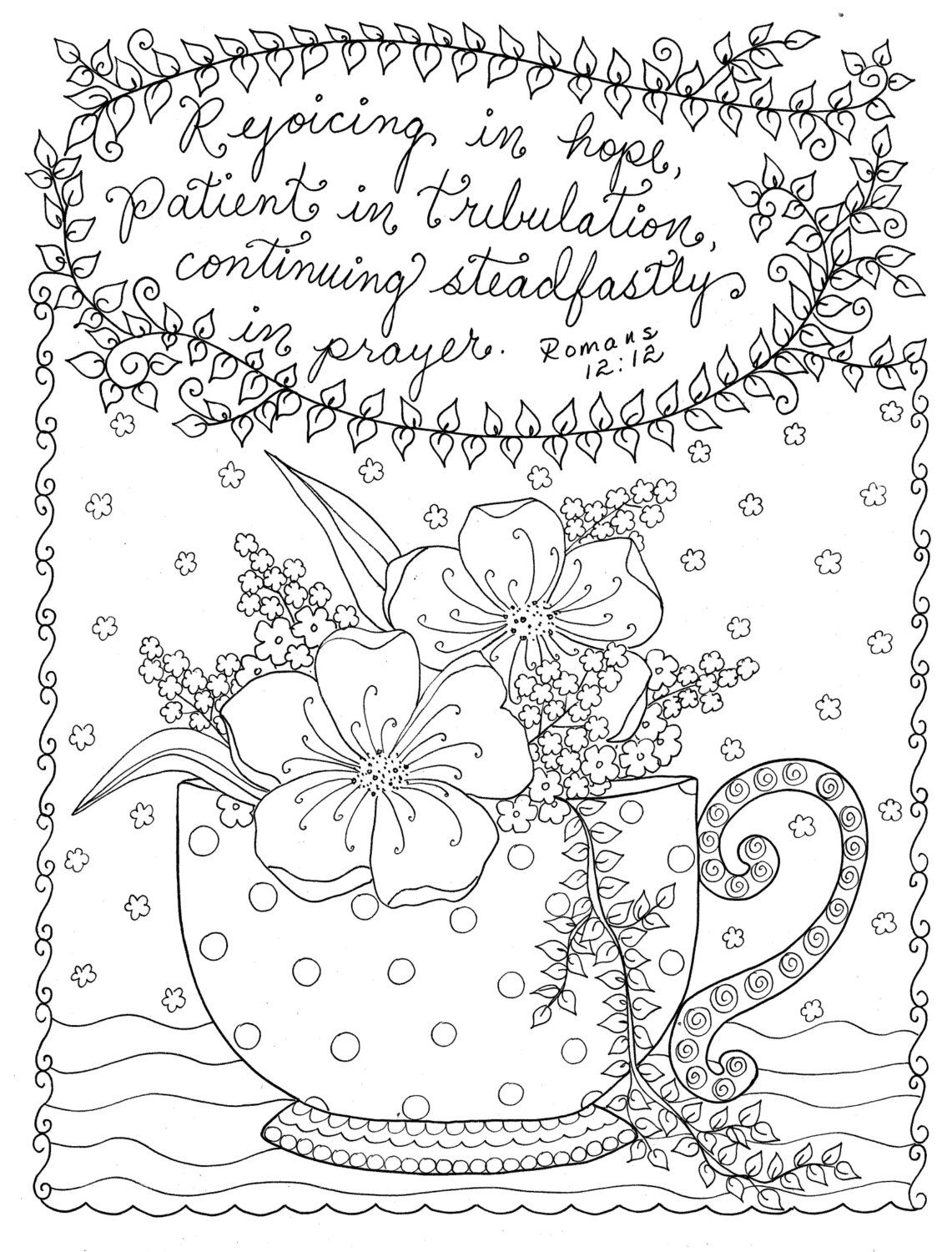 bible verse christian coloring pages free christian coloring pages for adults roundup bible bible verse coloring christian pages