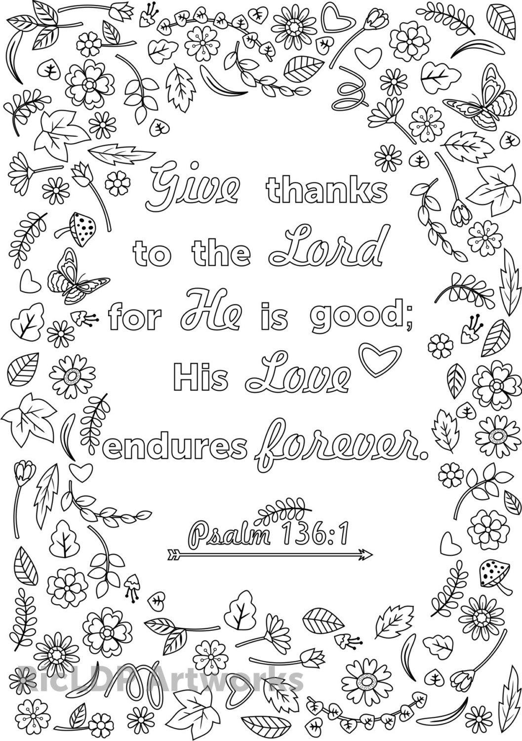 bible verse christian coloring pages image result for christian colour in pictures bible bible verse coloring pages christian