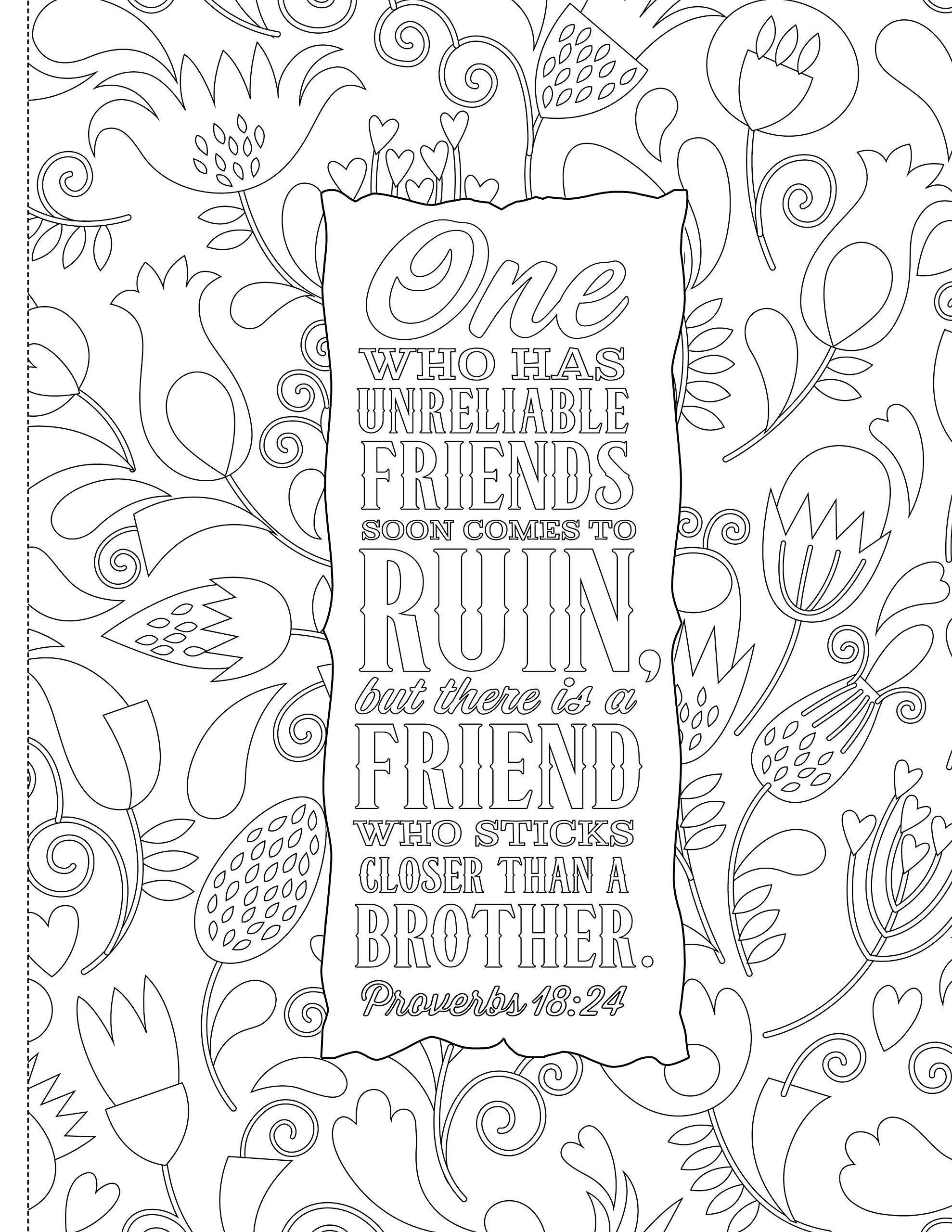 bible verse christian coloring pages instant download scripture christian art to color christian bible coloring pages verse