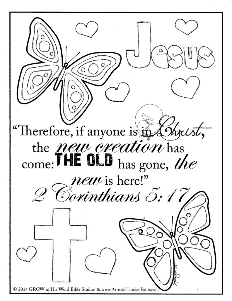 bible verse christian coloring pages three bible verse coloring pages for adults printable christian verse pages coloring bible