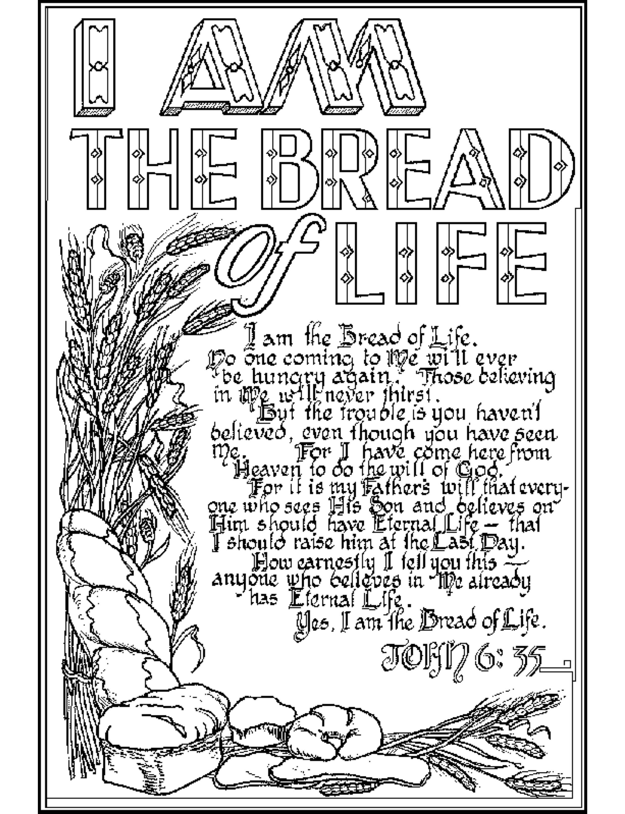biblical coloring pages bible coloring pages coloringrocks biblical coloring pages