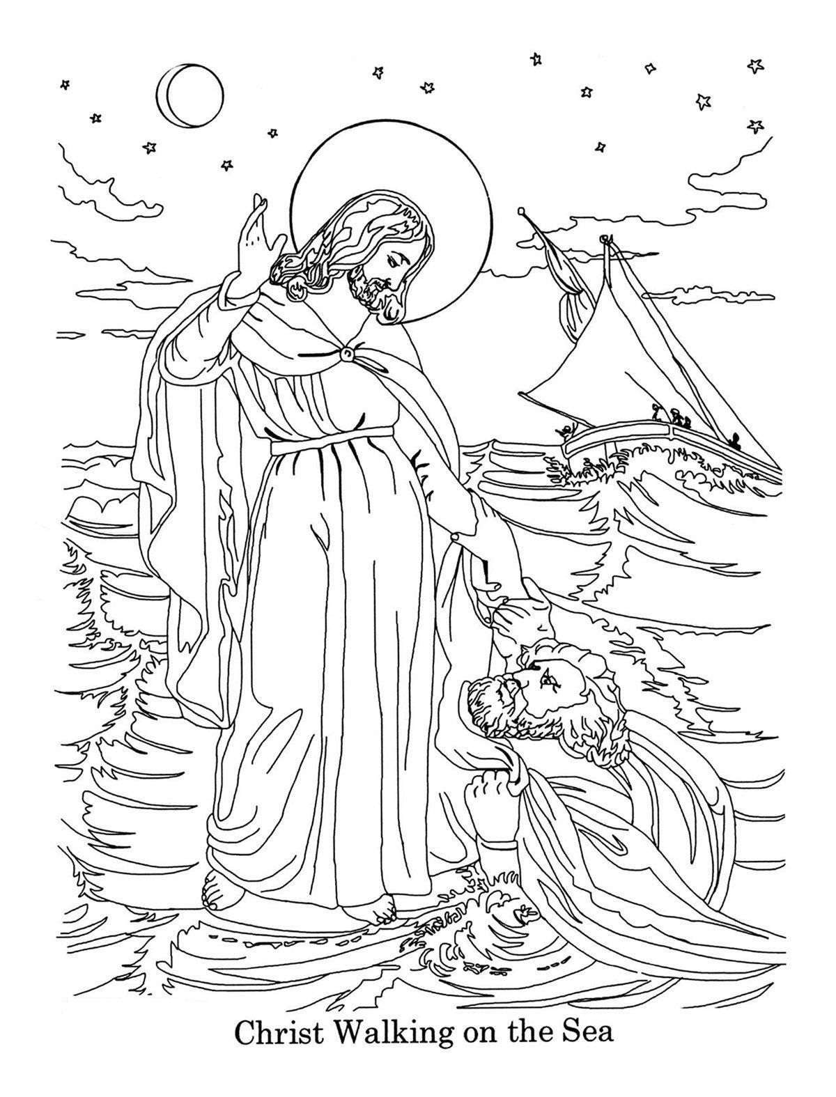 biblical coloring pages free printable bible coloring pages for kids coloring biblical pages