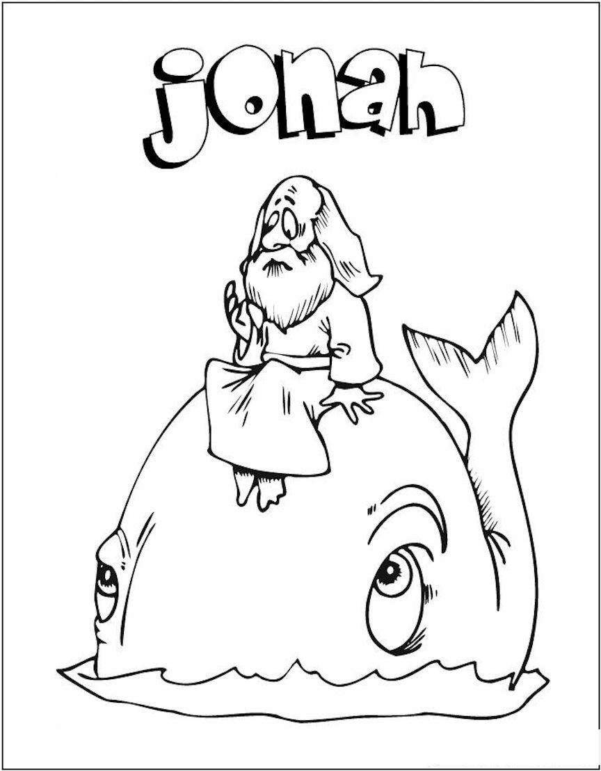 biblical coloring pages free printable bible history coloring pages coloring pages biblical