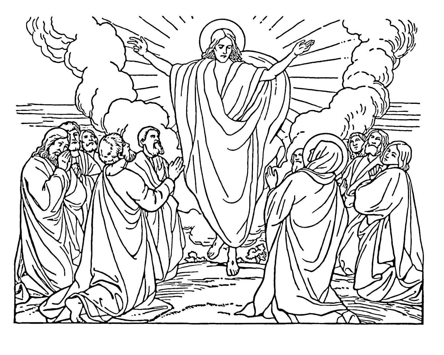 biblical coloring pages printable bible coloring pages coloringmecom pages biblical coloring