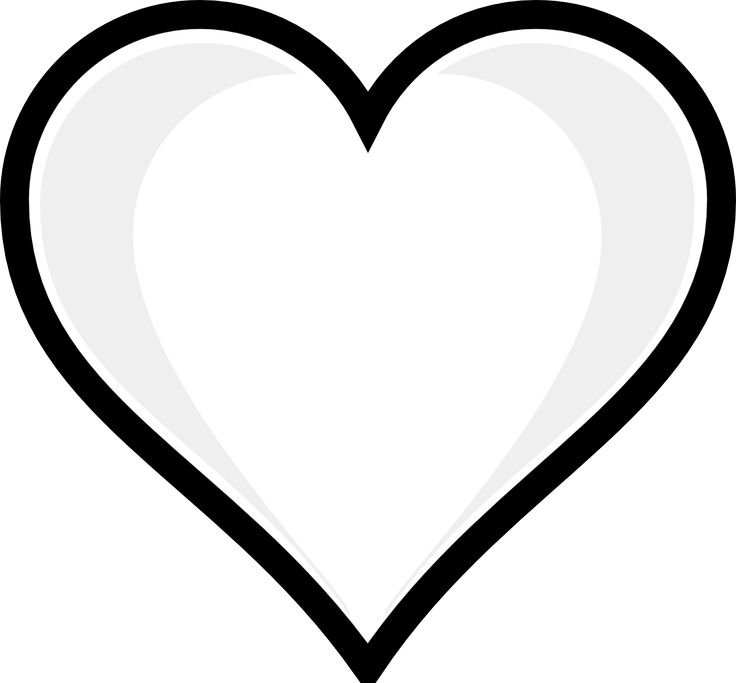 big heart coloring page big heart pages coloring pages big coloring page heart