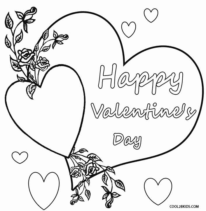big heart coloring page big heart template clipart best heart coloring big page