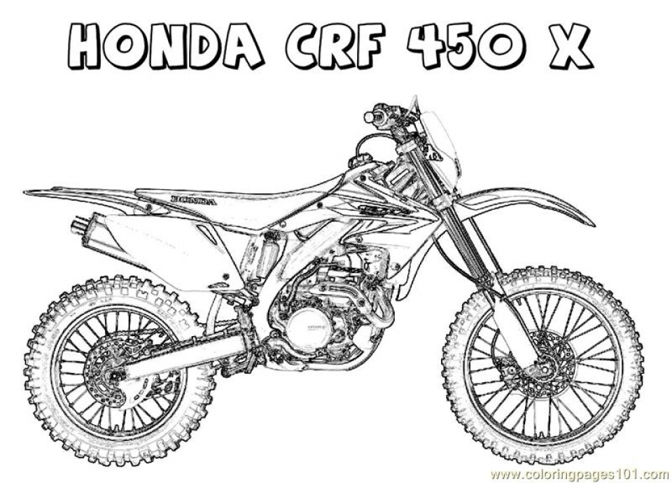 bike coloring pages get this kids39 printable dirt bike coloring pages free coloring pages bike