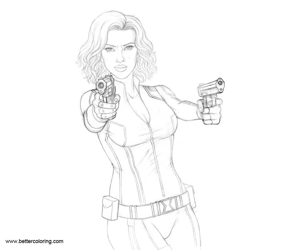 black widow coloring pages black widow coloring pages hand drawing free printable widow black coloring pages
