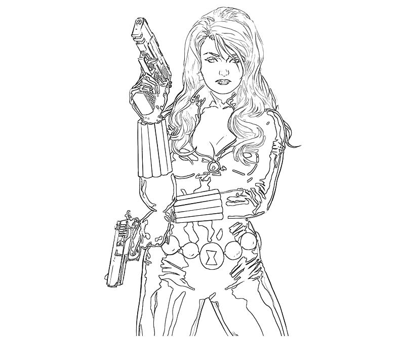 black widow coloring pages black widow coloring pages widow black coloring pages